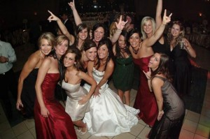 ultima-music-wedding-dj-melbourne-4
